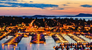 port-of-anacortes